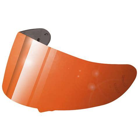 Helm Nhk Gp 1000 Blue Black Pinlock Ready visiere iridium shoei item image shoei nxr spectra visor