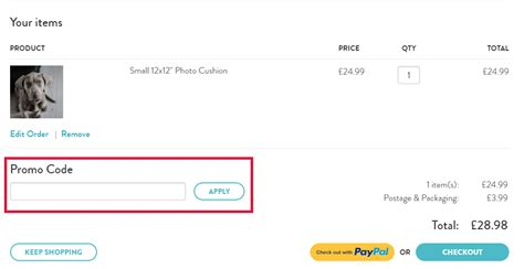discount vouchers snapfish uk snapfish promo codes discount codes 40 off cyber