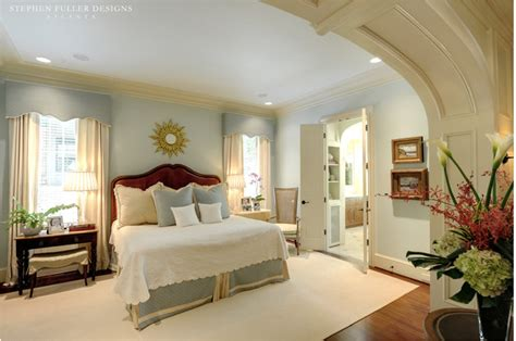 master bedroom suite ideas key interiors by shinay 5 luxury master bedroom suites