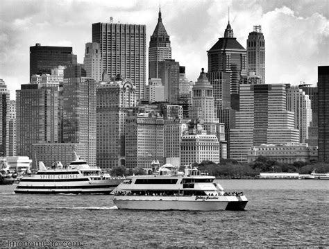 Fotos Blanco Y Negro Nueva York | nueva york manhattan en blanco y negro ii