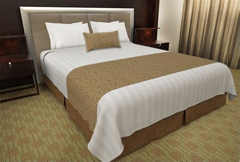 best bed skirt best bed skirt color bedding sets