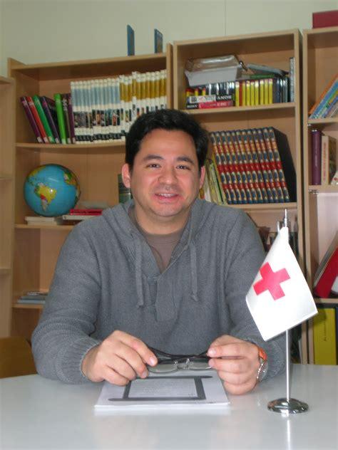 cuando fue fundada la cruz roja cruz roja tres cantos cruz roja tres cantos incorpora a