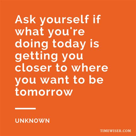 Scissor On Passions Today Tomorrow by Why Focused Makes The Difference Be A Light To
