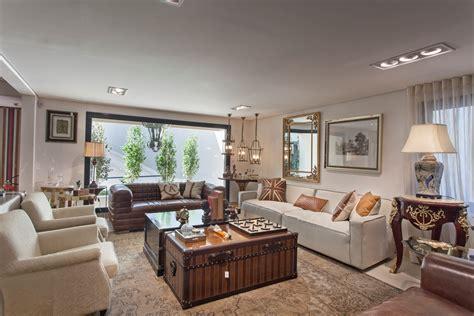 como decorar uma sala de estar e jantar juntas pruzak como mobiliar uma sala de estar e jantar