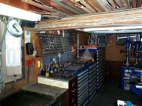 home machine shop workshop ideas pinterest shops