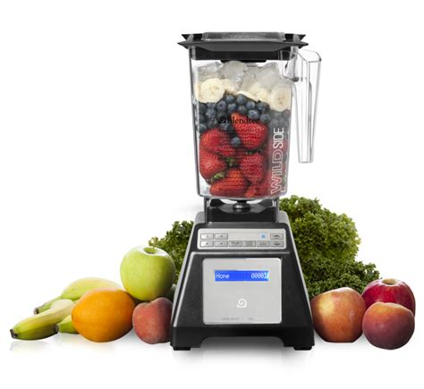 Blendtec Total Blender Household appliances