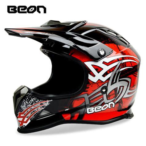 motocross helmet brands beon brand mx helmet motocross casco de motocicleta atv