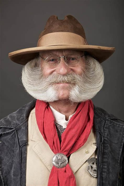 hair style chionship facial hair can be art top 10 world beard moustache