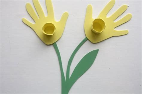 daffodil craft for crafts factory direct craft