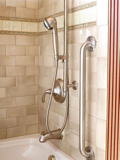 low cost bathroom updates 23 best bathroom ideas images on pinterest bathroom bathrooms and small bathrooms