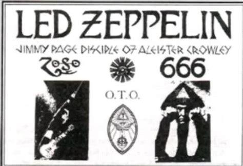 illuminati signals satanic signal