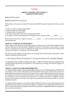 Letter Indicating Non Renewal Of Lease Stephen Blog Letter Of Not Renewing Lease Real Cabinetry Contract Template