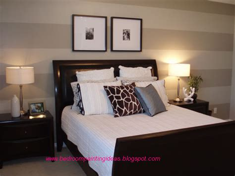 paint ideas for bedroom interior decor bedroom paint colors ideas 2013