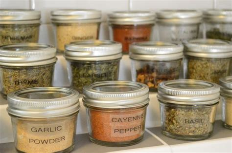 how to organize spice cabinet best 25 spice cabinet organize ideas on spice