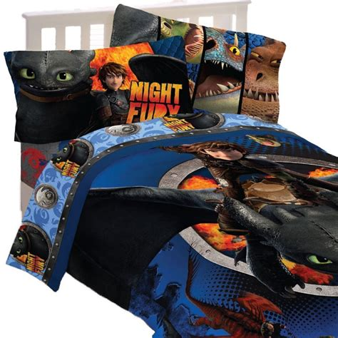 how to train your dragon bedding how to train your dragon toy plus matching bedroom decor