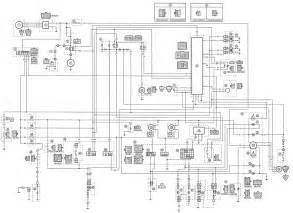 road wiring diagram free printable wiring diagrams