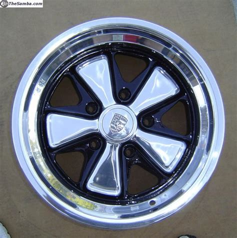 porsche fuchs wheels thesamba com vw classifieds porsche fuchs wheels fs