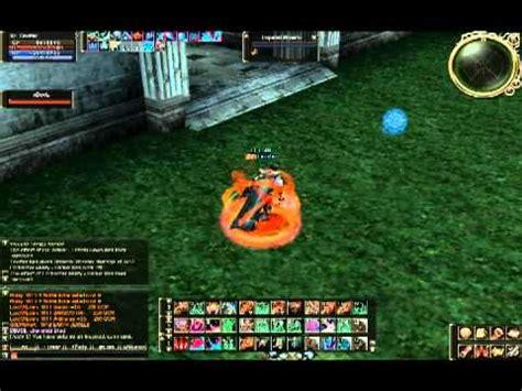 tattoo phoenix knight l2 overlord vs phoenix knight l 2 youtube