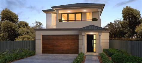 regent homes builders building contractors 274 anzac