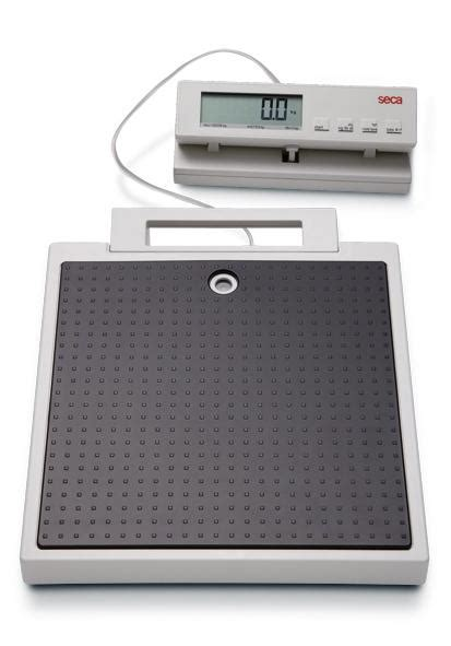 pentronic base floor scale 1 2m x 1 2m peninsula scales seca scale 869 perform better