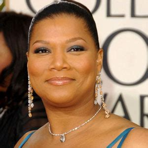 hollywood actress queen latifah queen latifah doblaje wiki fandom powered by wikia