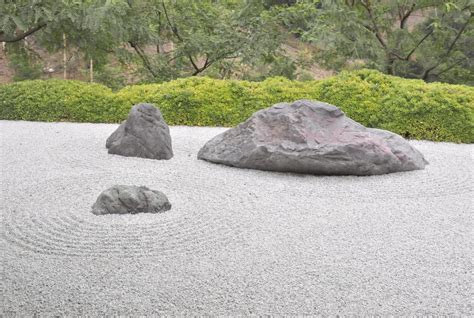 Japanese Rock Garden Supplies Peaceful Japanese Rock Garden Landscape Designs For Your Home