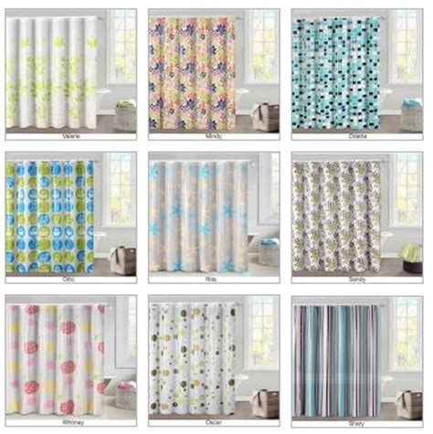 family dollar curtains curtains ideas 187 curtains at family dollar inspiring