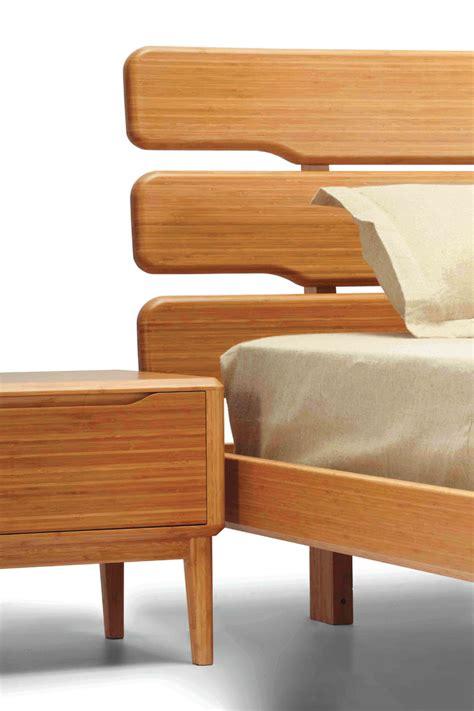 bamboo platform bed frame bamboo platform bed terreno bamboo platform bed