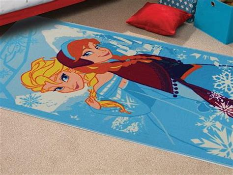 Disney Play Mat by Disney Frozen Play Mat Only 163 39 95 Free Delivery