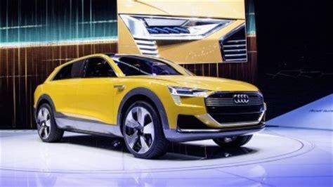 Brennstoffzelle Auto Test by Brennstoffzellenauto Golem De