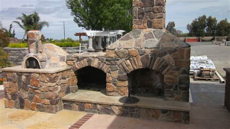 Backyard Cooking by Vacaville Outdoor Cooking The Brickyard