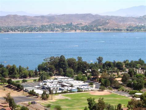 houses in lake elsinore lake elsinore