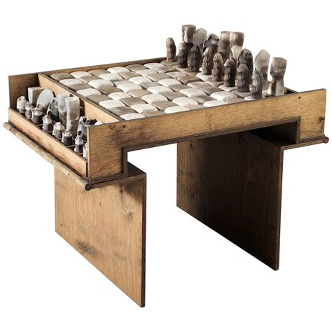 table l set for sale exceptional ceramic chess set and table for sale at