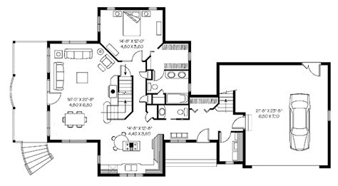 cute cottage floor plans print this floor plan print all floor plans
