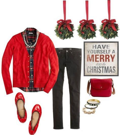 cute christmas party outfits photos 2014 2015 fashion