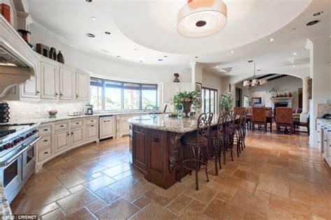 dream homes chefcash biz mariah carey and james packer s new sprawling la mansion