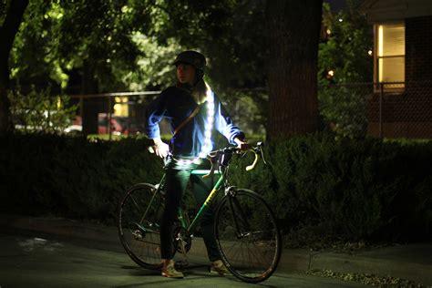 Lu Cing Lantern Solar portable lighting with the luminoodle cool