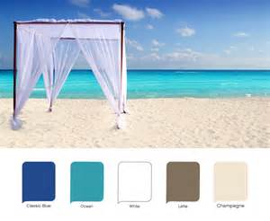 Beach Color Beach Color Combinations Joy Studio Design Gallery