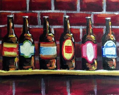 paint nite burlington 89 best images about paint nite paintings on