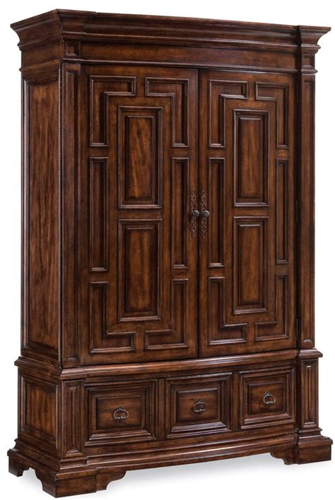 jcpenney armoire 71 best images about reference for my room ideas on