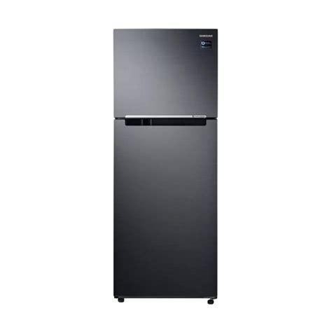 Kulkas Samsung Rt 58k7011s9 Digital Inverter Cooling Plus New jual samsung rt38k5032bs kulkas 2 pintu hitam khusus