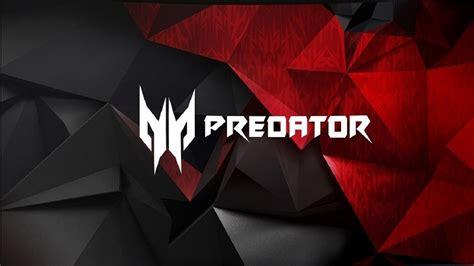 Harga Acer Predator Pc acer predator luncurkan 3 produk baru gamezone id