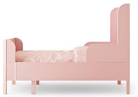 ikea camas ni os cama extensible para ni 241 os de ikea muebles infantiles