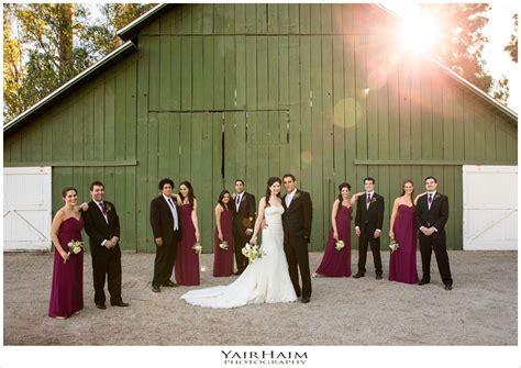 mccormick home ranch camarillo wedding photography yair