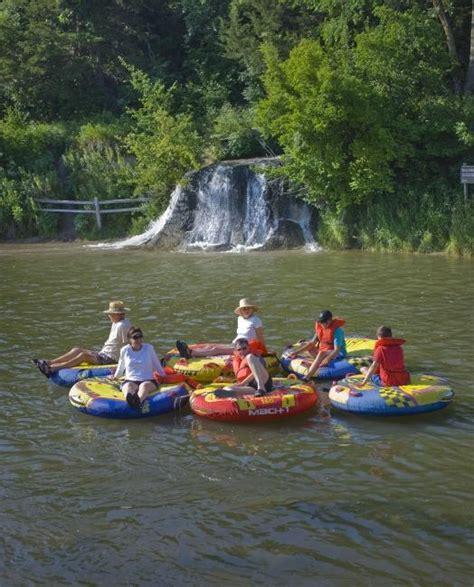 nebraska tubing the niobrara river is nebraska s lazy river