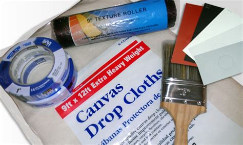faux painting supplies how to make a faux finish wall dungeon backdrop