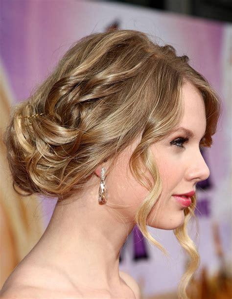 76 best vintage hair pretties images on hair 5 classic updo hairstyles for prom hairstyles for prom