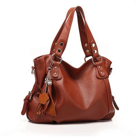 Tas Kulit Putih Vintage Vintage White Leather Bag 57 best tas wanita images on wallets clutch