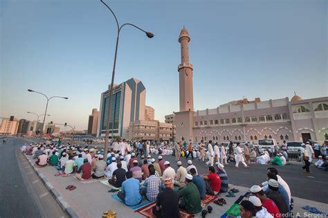 blogger qatar blog pray for qatar