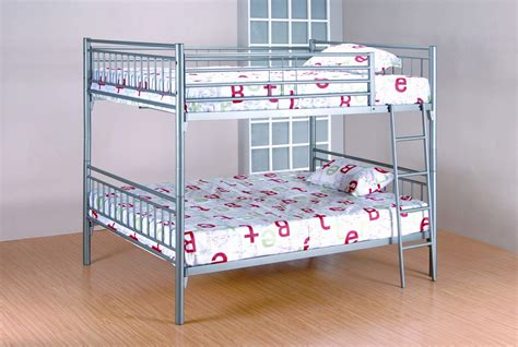 Where Can I Buy Bunk Beds Where Can I Buy A Bunk Bed 28 Images Bunk Beds Wood Shop Top Bunk Beds L Shaped Beds